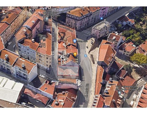 Działka na sprzedaż, Portugalia Campo De Ourique, 105 m²