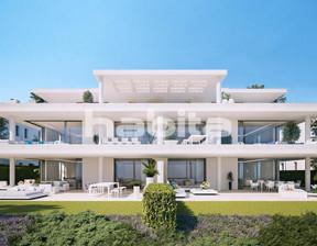 Mieszkanie na sprzedaż, Hiszpania Malaga, 314 m²