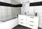 Mieszkanie na sprzedaż, Francja Noisy-Le-Grand, 77 m²   Morizon.pl   3977 nr5