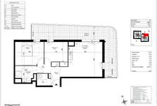 Mieszkanie na sprzedaż, Francja Marseille, 57 m²
