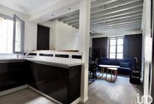 Mieszkanie na sprzedaż, Francja Orleans, 41 m²