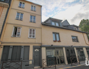 Kawalerka do wynajęcia, Francja Rouen, 23 m²