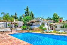 Dom na sprzedaż, Hiszpania Malaga, 308 m²
