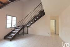 Mieszkanie na sprzedaż, Francja Toulon, 109 m²