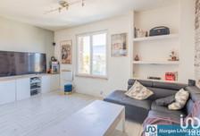 Mieszkanie na sprzedaż, Francja Viry-Châtillon, 48 m²