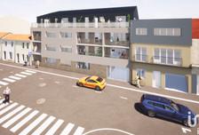 Mieszkanie na sprzedaż, Francja Reims, 49 m²
