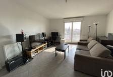 Mieszkanie na sprzedaż, Francja Chelles, 72 m²