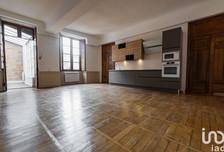 Mieszkanie na sprzedaż, Francja Dijon, 64 m²