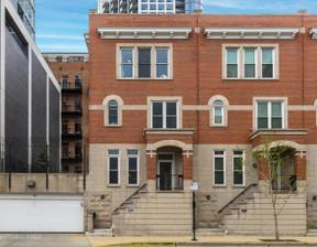 Mieszkanie na sprzedaż, Usa Chicago, 295 m²