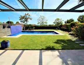 Dom do wynajęcia, Hiszpania Vilanova I La Geltrú, 453 m²