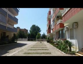 Mieszkanie do wynajęcia, Usa Lavallette, 48 m²