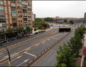 Działka do wynajęcia, Hiszpania Murcja, 105 m²