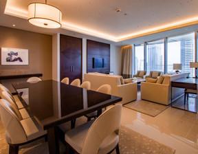 Mieszkanie na sprzedaż, Zjednoczone Emiraty Arabskie Dubaj, 293 m²