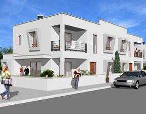 Działka na sprzedaż, Portugalia Portimao, 220 m²