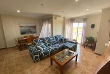 Mieszkanie na sprzedaż, Hiszpania El Altet, 120 m²