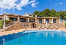 Dom na sprzedaż, Hiszpania Alicante, 407 m²