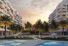 Mieszkanie na sprzedaż, Hiszpania Alicante, 131 m²