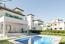 Dom na sprzedaż, Hiszpania Alicante, 187 m²