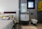 Dom na sprzedaż, Hiszpania Alicante, 194 m²   Morizon.pl   8010 nr48