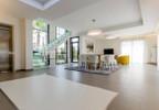 Dom na sprzedaż, Hiszpania Alicante, 194 m²   Morizon.pl   8010 nr4