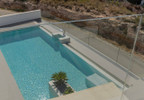 Dom na sprzedaż, Hiszpania Alicante, 194 m²   Morizon.pl   8010 nr15