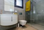 Dom na sprzedaż, Hiszpania Alicante, 194 m²   Morizon.pl   8010 nr46