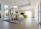 Dom na sprzedaż, Hiszpania Alicante, 194 m²   Morizon.pl   8010 nr6