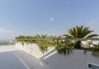 Dom na sprzedaż, Hiszpania Alicante, 194 m²   Morizon.pl   8010 nr27