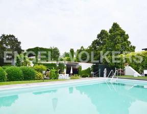 Dom na sprzedaż, Włochy Quinto Di Treviso, 565 m²