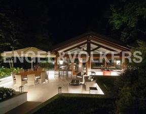 Dom na sprzedaż, Włochy San Pietro Di Feletto, 476 m²