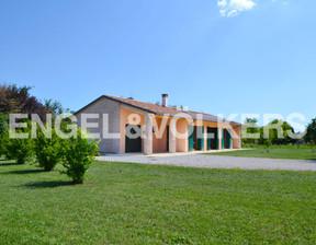 Dom na sprzedaż, Włochy Treviso, 195 m²