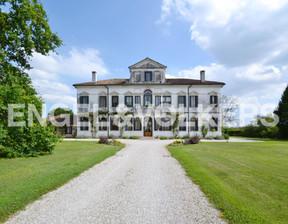 Dom na sprzedaż, Włochy Ponzano, 650 m²