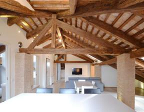 Mieszkanie do wynajęcia, Włochy Arcade, 75 m²
