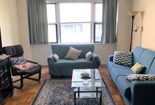 Mieszkanie do wynajęcia, Usa Manhattan, 71 m²