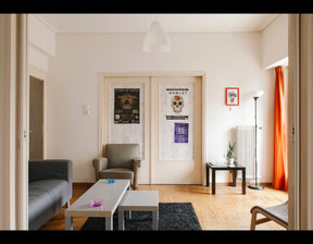 Mieszkanie do wynajęcia, Grecja Athens, 120 m²
