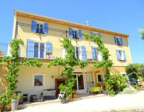 Dom na sprzedaż, Francja Gabian, 328 m²