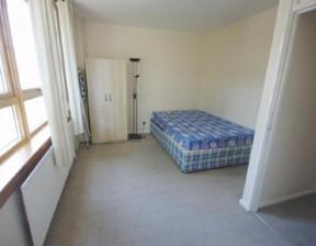 Mieszkanie do wynajęcia, Wielka Brytania Gb-London, 63 m²