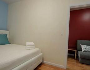 Mieszkanie do wynajęcia, Wielka Brytania Gb-London, 88 m²
