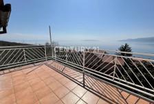 Mieszkanie na sprzedaż, Chorwacja Primorsko-goranska, 238 m²