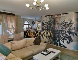 Morizon WP ogłoszenia   Mieszkanie na sprzedaż, 168 m²   5595