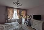 Mieszkanie na sprzedaż, Bułgaria Пловдив/plovdiv, 168 m² | Morizon.pl | 9535 nr8