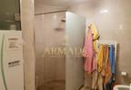 Mieszkanie na sprzedaż, Bułgaria Пловдив/plovdiv, 168 m² | Morizon.pl | 9535 nr11