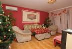 Morizon WP ogłoszenia | Mieszkanie na sprzedaż, 120 m² | 6633