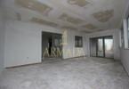 Morizon WP ogłoszenia | Mieszkanie na sprzedaż, 250 m² | 0015