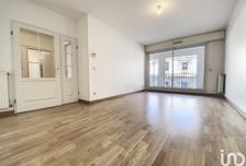 Mieszkanie na sprzedaż, Francja Bordeaux, 69 m²