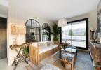 Mieszkanie na sprzedaż, Hiszpania Alicante, 82 m²   Morizon.pl   5213 nr5