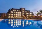 Mieszkanie na sprzedaż, Hiszpania Alicante, 82 m²   Morizon.pl   5213 nr51