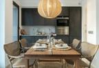 Mieszkanie na sprzedaż, Hiszpania Alicante, 82 m²   Morizon.pl   5213 nr6
