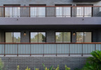 Mieszkanie na sprzedaż, Hiszpania Alicante, 82 m²   Morizon.pl   5213 nr46