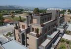 Mieszkanie na sprzedaż, Hiszpania Alicante, 82 m²   Morizon.pl   5213 nr41